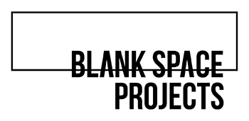 Blank Space Projects